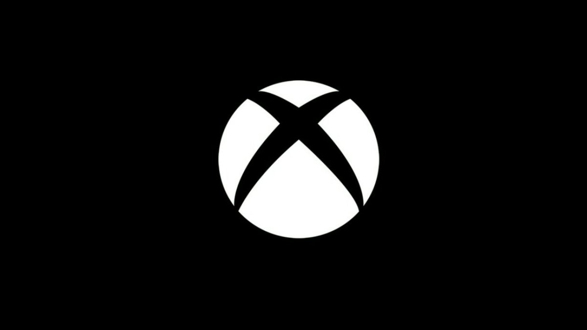 XBOX STORE: Mit dem Handy bezahlen