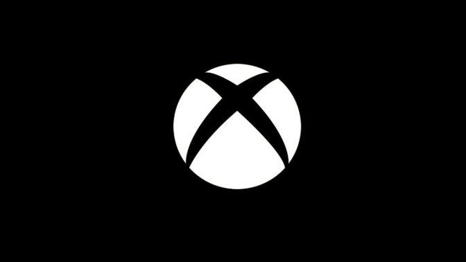 XBOX ONE: Major Nelson spricht über digitale Zukunft