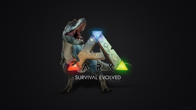 ARK SURVIVAL EVOLVED: Patch 750.0 erschienen