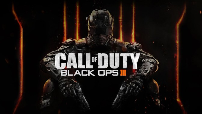 Call of Duty Black Ops 3 – Nuk3town bald für Alle