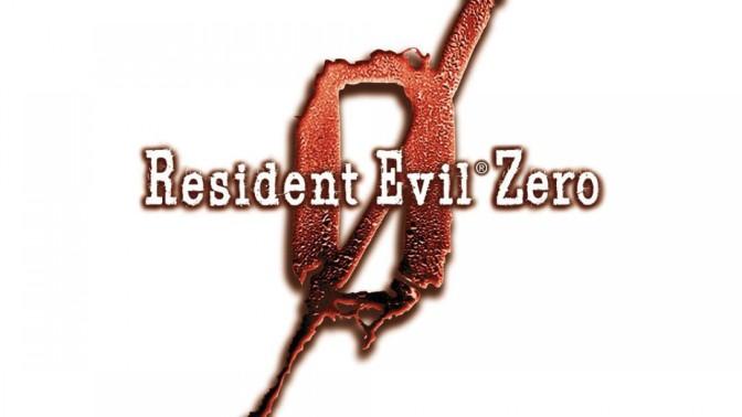 Resident Evil 0 – So spielt sich der Wesker Mode