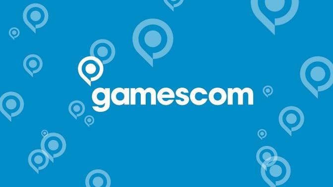 GAMESCOM 2016: Erste Aussteller stehen fest!