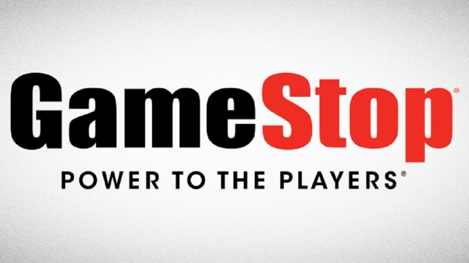 GAMESTOP: Xbox One Tauschangebot
