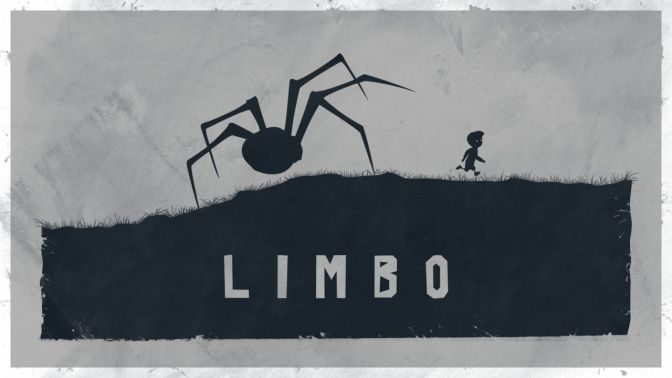 LIMBO – Kostenlos im Store !