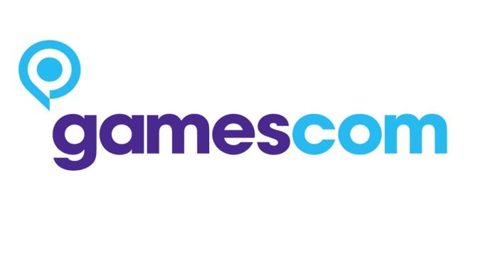 GAMESCOM 2017: Ticket Shop ab sofort geöffnet