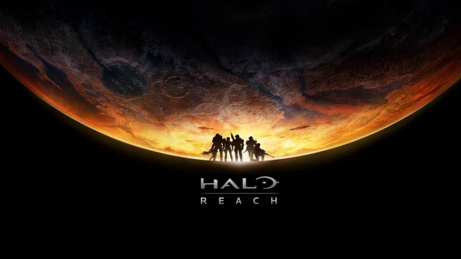 HALO REACH: Framerate Patch