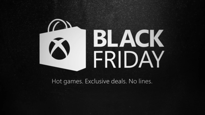 BLACK FRIDAY SALE: Battlefield 1, FIFA 17 und mehr