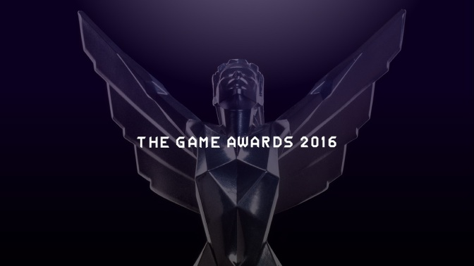THE GAME AWARDS: Live auf Xbox & großer Sale