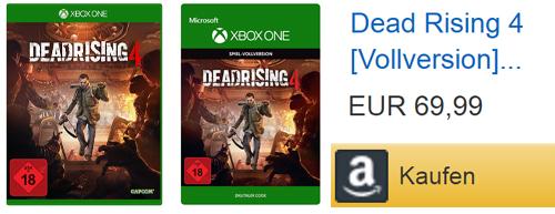 dead-rising-4-ad