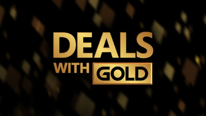 DEALS WITH GOLD: Overwatch, Mighty No.9 & mehr