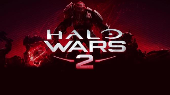 HALO WARS 2: Beta Start & Blitz Modus