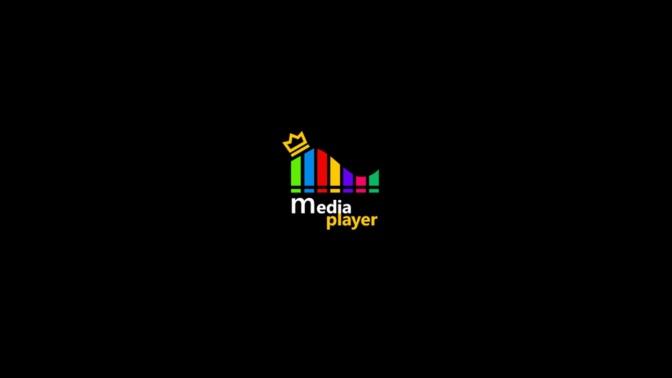 MEDIA PLAYER ULTRA: Derzeit kostenlos