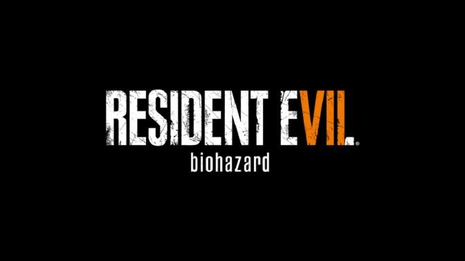 RESIDENT EVIL 7 BIOZARD: XBOX Play Anywhere bestätigt