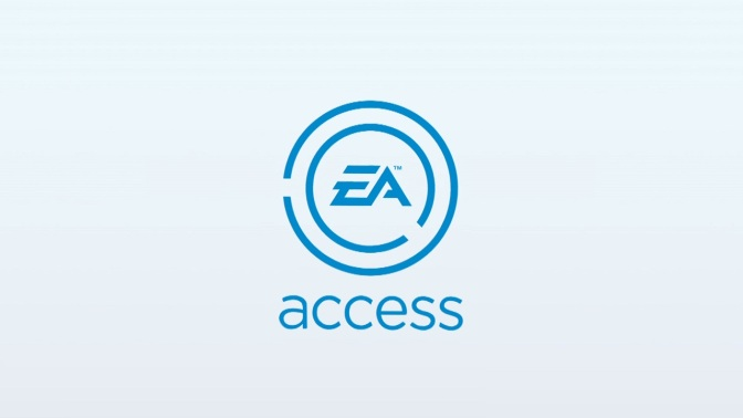 EA ACCESS: Dragon Age: Origins & Medal of Honor: Airborne kommen