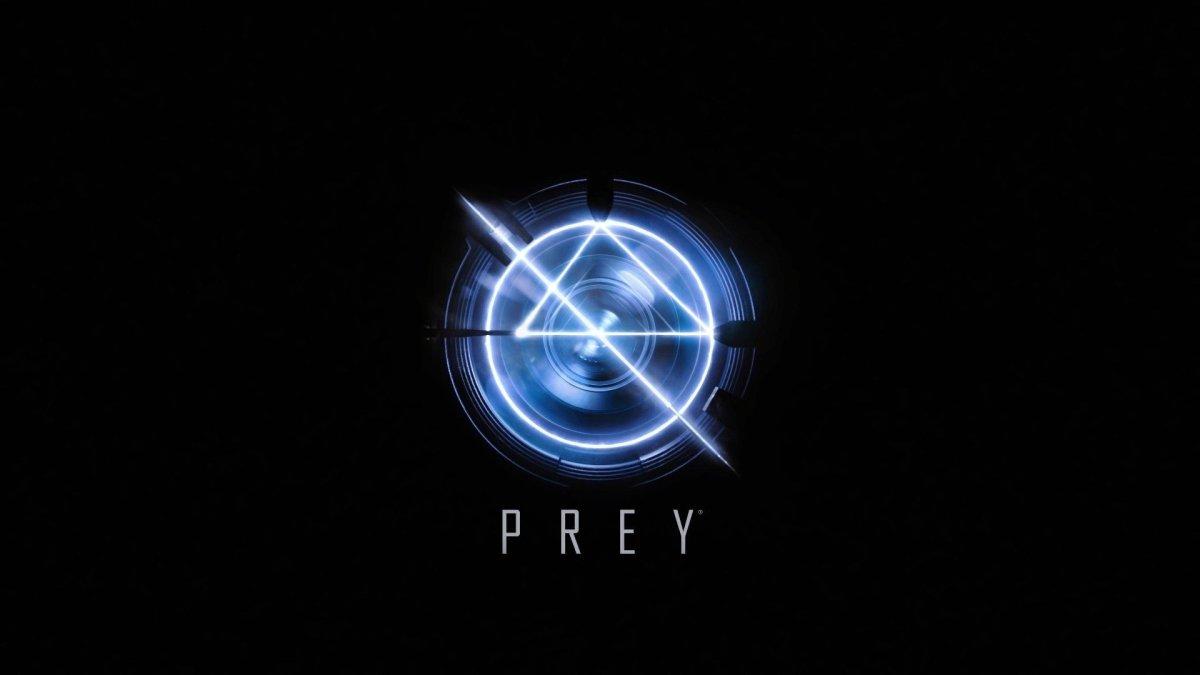 Prey: Demo für Xbox One und PS4