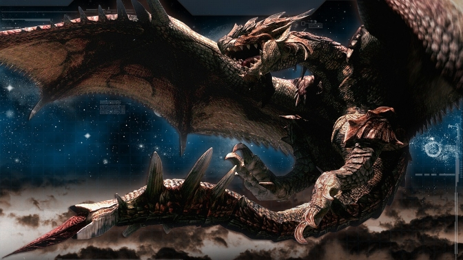 MONSTER HUNTER: World – für Xbox One bestätigt