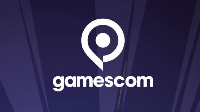 GAMESCOM 2017: Bundeskanzlerin Merkel eröffnet erstmals gamescom