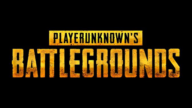 PLAYERUNKNOWNS'S BATTLEGROUNDS: Zuerst auf Xbox One X und Xbox One