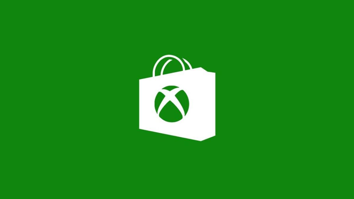 XBOX STORE: Bald kann man Spiele schenken