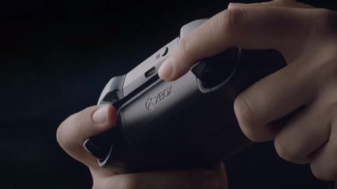 Maus und Tastatur oder Controller? – Entwickler sollen entscheiden