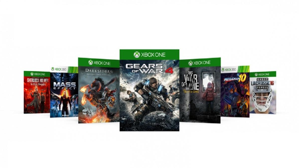 XBOX GAME PASS: Neue Spiele im Dezember