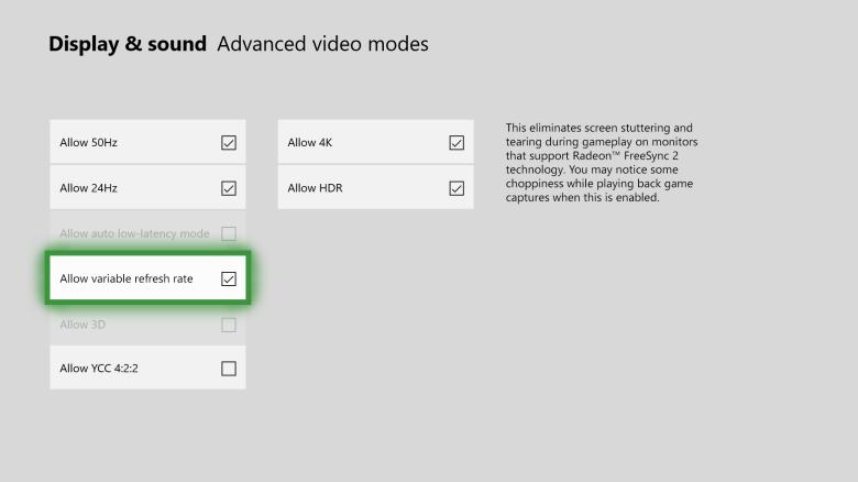 April-Xbox-Update_Freesync (1)
