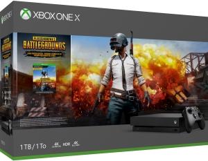 XboxOneX_1TBConsole_PUBG_GP_US_CAN_FANL_RGB_2000