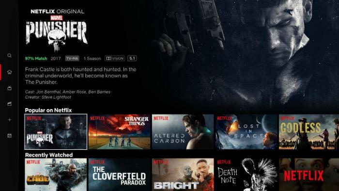 Netflix_700.jpg